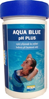 AQUA BLUE pH plus 1 kg